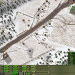 Скриншот Close Combat: Wacht am Rhein – Изображение 9