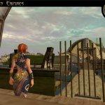 Скриншот Dragon Empires – Изображение 14