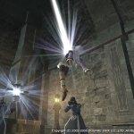 Скриншот Final Fantasy 11: Chains of Promathia – Изображение 53