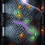Скриншот The Revenants: Corridor of Souls