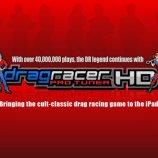 Скриншот Drag Racer: Pro Tuner – Изображение 3