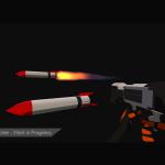 Скриншот Space Nomads – Изображение 4