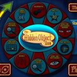 Скриншот The Hidden Object Show