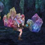 Скриншот Atelier Rorona: The Origin Story of the Alchemist of Arland – Изображение 129