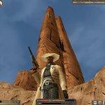 Скриншот Rush Online – Изображение 30
