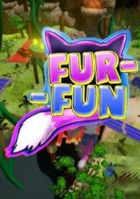 Fur Fun – фото обложки игры