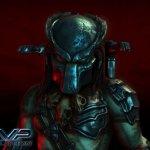 Скриншот Alien vs Predator: Evolution – Изображение 7