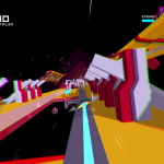 Скриншот Futuridium EP – Изображение 4