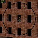 Скриншот Police: Tactical Training – Изображение 6