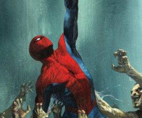 Чем закончился сюжет о возвращении клонов в жизнь Человека-паука?