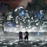 Скриншот Rain Blood Chronicles: Mirage – Изображение 10