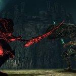 Скриншот Dark Souls 2: Scholar of the First Sin – Изображение 14