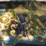 Скриншот Age of Wonders III: Golden Realms – Изображение 5