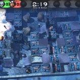 Скриншот BomberFUN Tournament