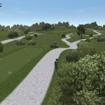 Скриншот ProTee Play 2009: The Ultimate Golf Game – Изображение 104