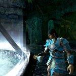 Скриншот Dungeons & Dragons Online – Изображение 207