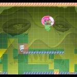 Скриншот Sugar Cube: Bittersweet Factory – Изображение 15