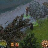 Скриншот Konung 3: Ties of the Dynasty – Изображение 8
