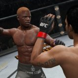 Скриншот UFC Undisputed 3 – Изображение 5