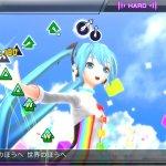 Скриншот Hatsune Miku: Project DIVA ƒ 2nd – Изображение 103