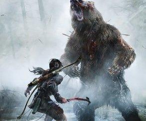 Удар по пиратству: Far Cry Primal и Tomb Raider на PC защитит Denuvo