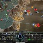 Скриншот Perimeter: Emperor's Testament – Изображение 48