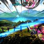 Скриншот Muramasa Rebirth – Изображение 24