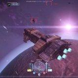 Скриншот Battlestar Galactica Online