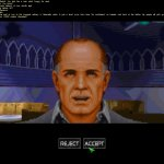 Скриншот Wing Commander: Privateer Gemini Gold – Изображение 43