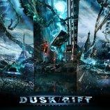Скриншот Dusk Rift