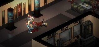 Shadowrun: Hong Kong. Трейлер DLC Extended Edition