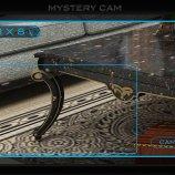 Скриншот The Mystery Team – Изображение 1