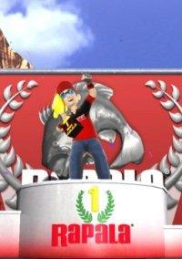 Обложка Rapala for Kinect