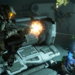 Скриншот Halo 5: Guardians – Изображение 31