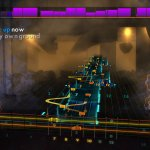 Скриншот Rocksmith 2014 Edition: Remastered – Изображение 5