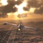 Скриншот Flying Tigers: Shadows Over China – Изображение 10