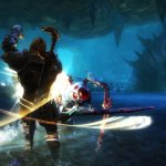 Скриншот Kingdoms of Amalur: Reckoning - The Legend of Dead Kel – Изображение 20