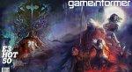 10 лет индустрии в обложках журнала GameInformer - Изображение 21