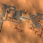 Скриншот TrackMania (2003) – Изображение 6