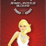 Скриншот Jewel Puzzles Blocks – Изображение 1