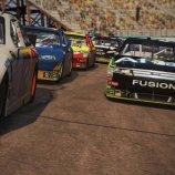 Скриншот NASCAR: The Game 2011 – Изображение 1