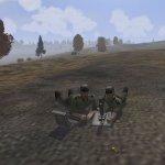 Скриншот Theatre of War (2007) – Изображение 460
