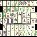 Скриншот Yulan Mahjong Solitaire