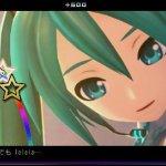 Скриншот Hatsune Miku: Project DIVA ƒ – Изображение 21