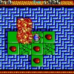 Скриншот Bombuzal – Изображение 4
