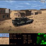 Скриншот Armored Fist 2 – Изображение 10