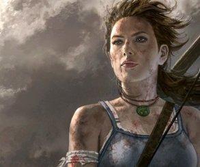 Tomb Raider (2013) стал самым успешным стартом в истории серии