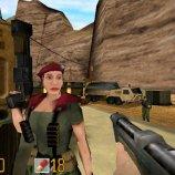 Скриншот Prax Wars