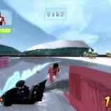 Скриншот Icebreakers