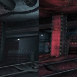 Скриншот Tom Clancy's Ghost Recon Phantoms – Изображение 32